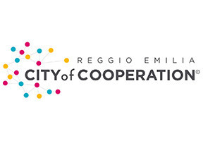 city of cooperation