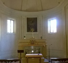 Oratorio_San_Francesco_Saverio_-_Rolo